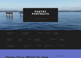 poetryportraits.odi.st