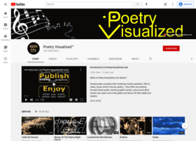poetryvisualized.com