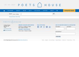 poets.kohalibrary.com