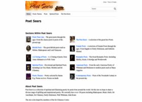 poetseers.org