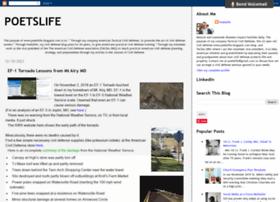 poetslife.blogspot.com
