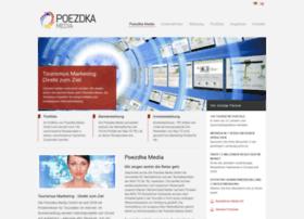 poezdka-media.de