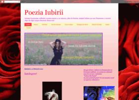 poeziaiubirii.blogspot.com
