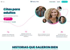 pof.com.mx