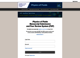 pof.peerx-press.org