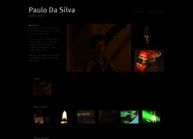 pofolio.com
