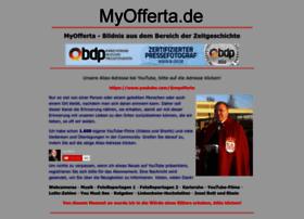 pogaduszki.net
