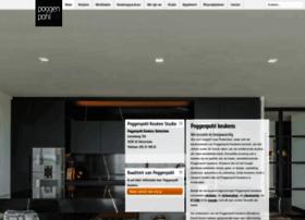 poggenpohl-keukens.nl