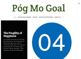 pogmogoal.com