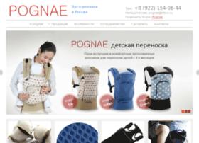 pognae-carrier.ru