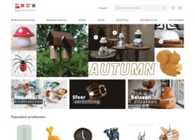 pogo-designshop.nl