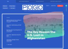 pogoarchives.org