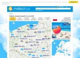 pogoda-teraz.pl
