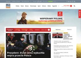 pogoda.gery.pl