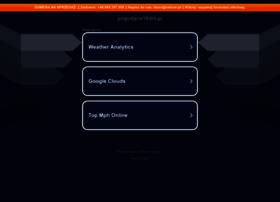 pogodana16dni.pl