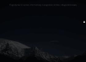 pogodynka.net