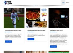 pogon.lebork.pl