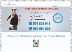pogotowie-hydrauliczne24h.pl