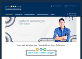 pogotowie-kanalizacyjne.pl