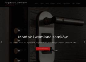 pogotowie-zamkowe.com.pl