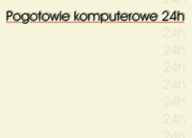 pogotowiekomputerowe.lodz.pl