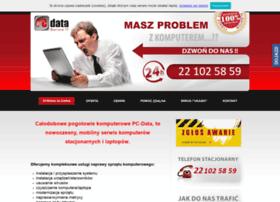 pogotowiekomputerowe.net