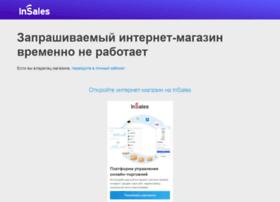 pogrebok.net