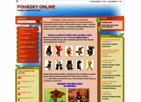 pohadky-online.webnode.cz