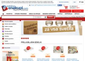 pohistvo.enakupi.com