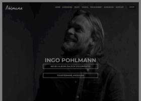 pohlmann-music.de