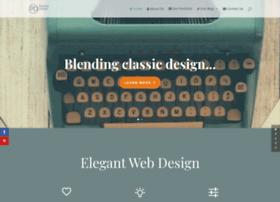 poiemadesign.com
