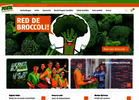 poiesz-supermarkten.nl