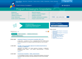 poig.gov.pl