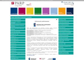 poig.parp.gov.pl