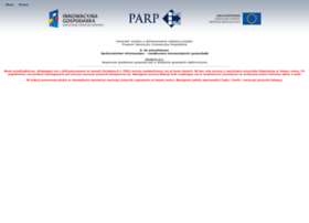 poig81.parp.gov.pl
