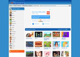 poigame.com