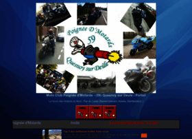 poigneedmotards.1fr1.net