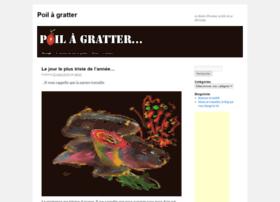 poilagratter.net