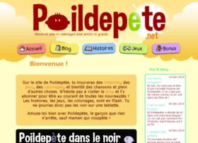 poildepete.net