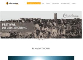point-afrique.com