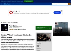 point-blank.softonic.com.br