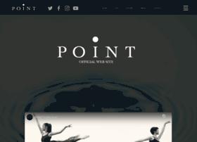 point-jp.com