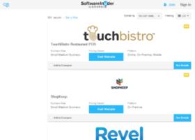 point-of-sale.softwareinsider.com