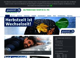 point-s-ekz.de