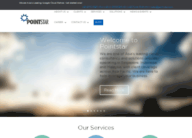 point-star.net
