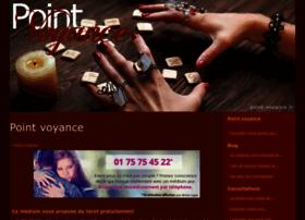 point-voyance.fr
