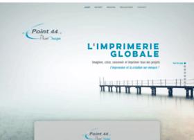point44.com