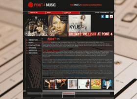 point4music.com