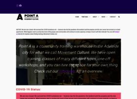 pointa.com.au
