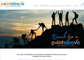 pointabove.com